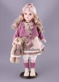 Немецкие куклы фирмы Reinart faelens уже в продаже!