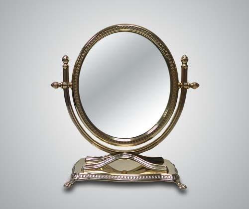 Зеркало на подставке Екатерина, Stilars