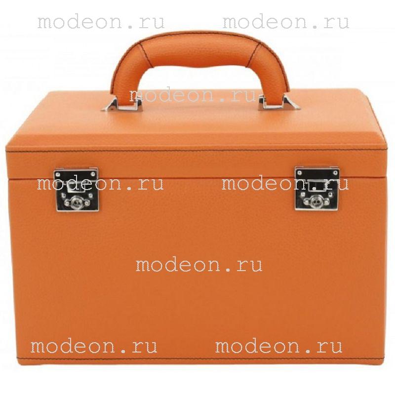 Шкатулка для украшений Modulo-423.