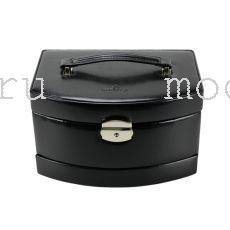 Шкатулка для украшений Merino Moda 3692, WindRose