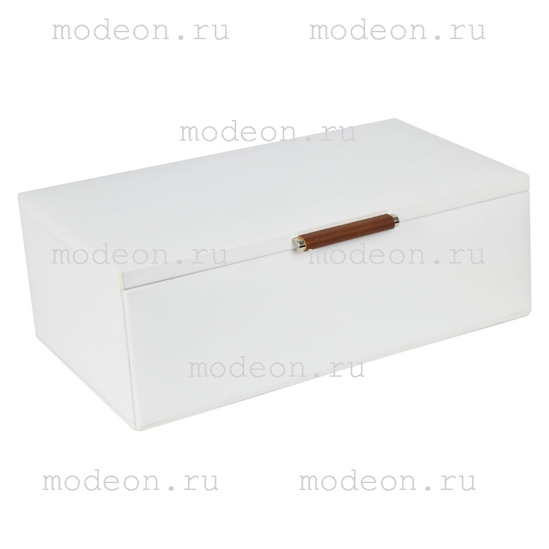 Шкатулка для украшений Далвик-107