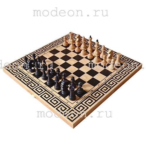 Шахматы, нарды, шашки Small size