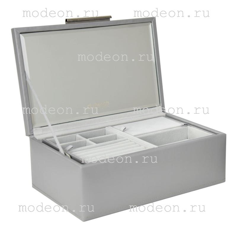 Шкатулка для украшений Далвик-174