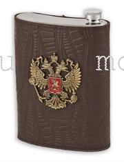 Набор для пикника Слава русскому оружию, в кейсе