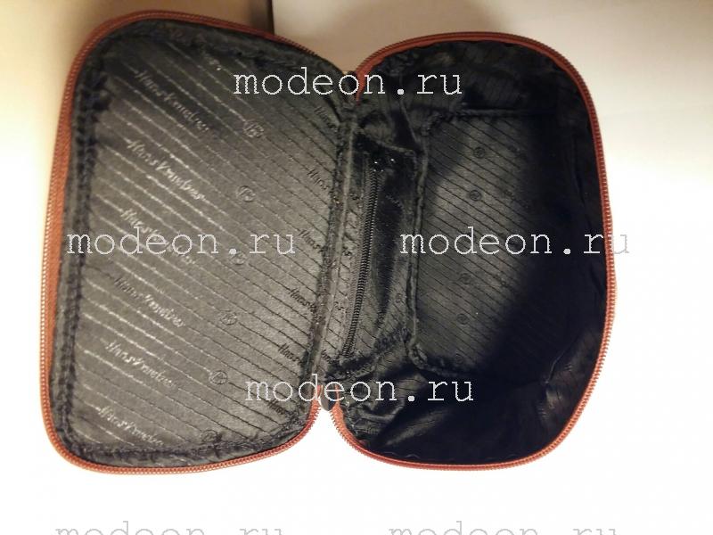 Косметик-бокс мод7290, Kniebes