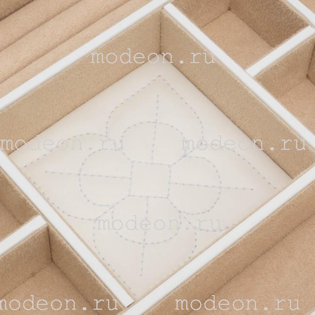 Малая шкатулка для украшений 308353 Marrakesh, Wolf
