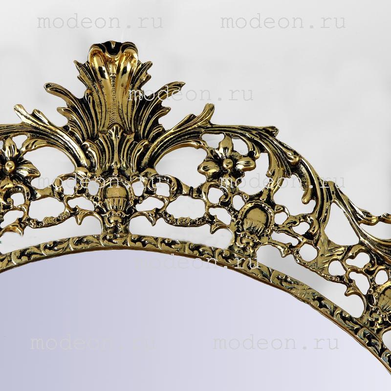 Зеркало в прихожую Коро Ду Рей