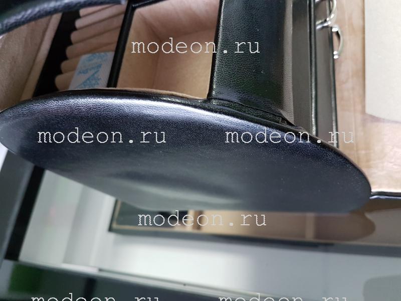 Шкатулка для украшений Merino 3655/8, WindRose