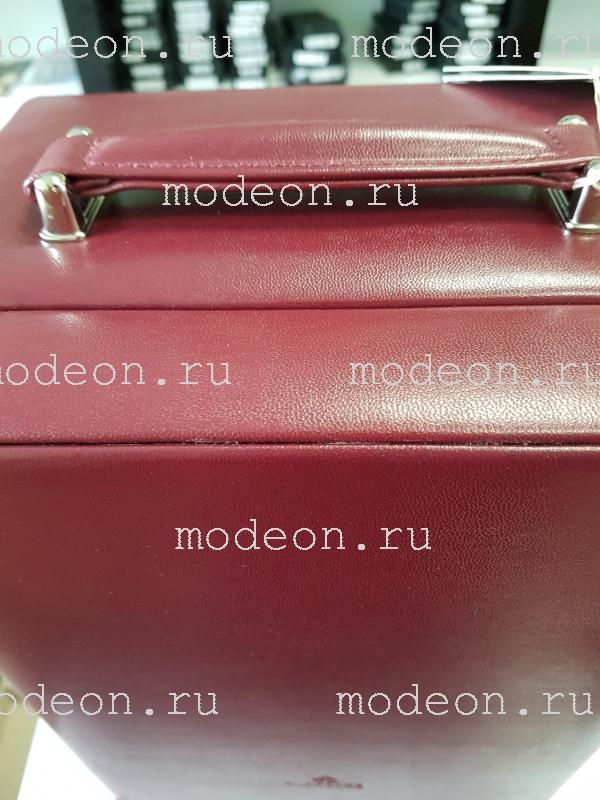 Шкатулка для украшений Merino 3695/0, WindRose