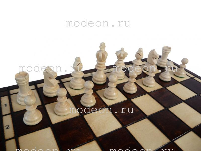Шахматы Детские, мини