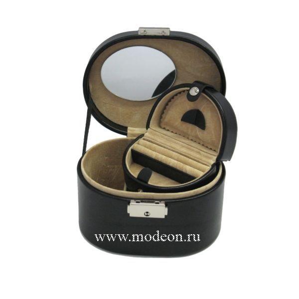 Шкатулка для украшений Merino 3675, WindRose