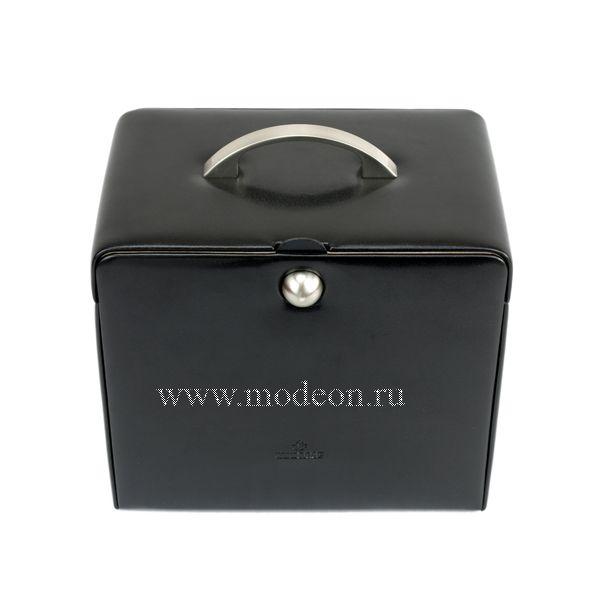 Шкатулка для украшений Merino 3731, WindRose