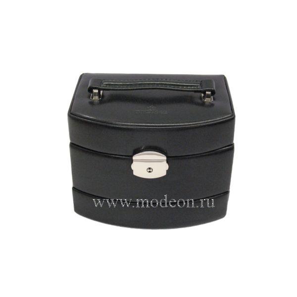 Шкатулка для ювелирных украшений Merino 3693, WindRose
