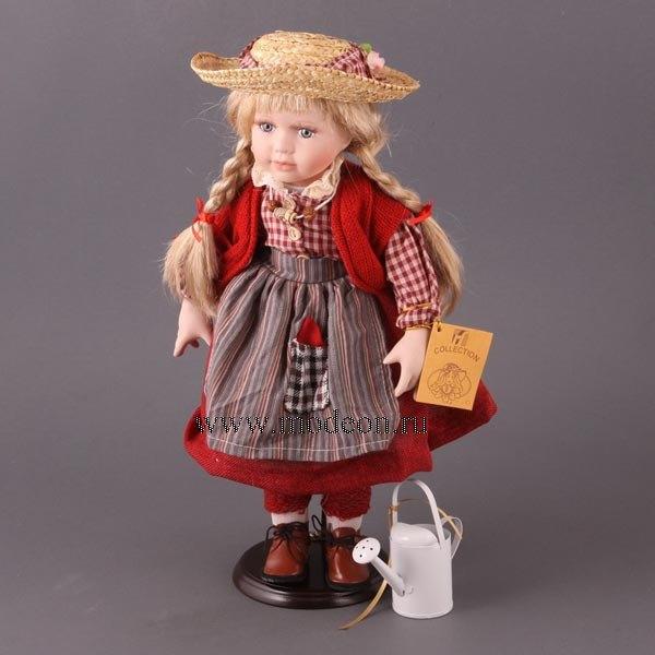 Куклы из Германии, немецкие фарфоровые куклы