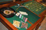Игровой стол Лас-Вегас.