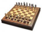 Шахматы Камелот, Italfama.